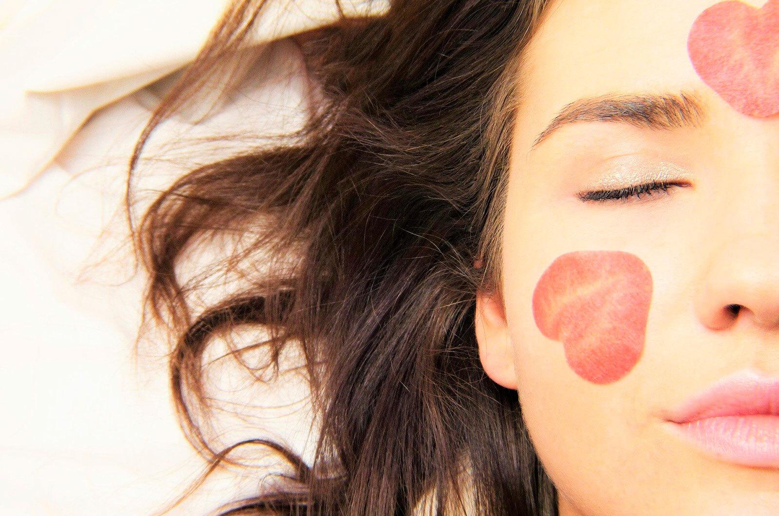 Los 10 consejos definitivos para cuidar tu piel