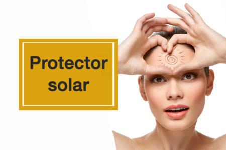 ¿Eres de los que solo usa protector solar en verano?